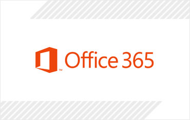 blog-office365